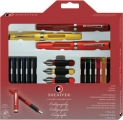 SHEAFFER MAXI KIT CALIGRAFIA